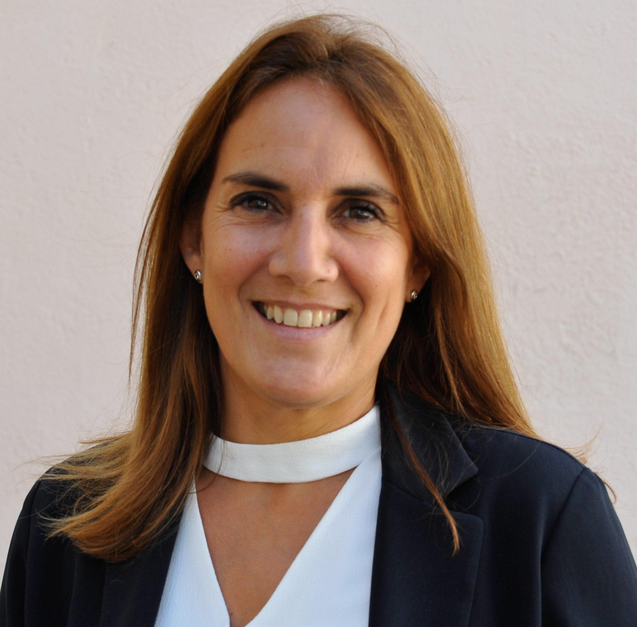 Vanessa Zeitoun