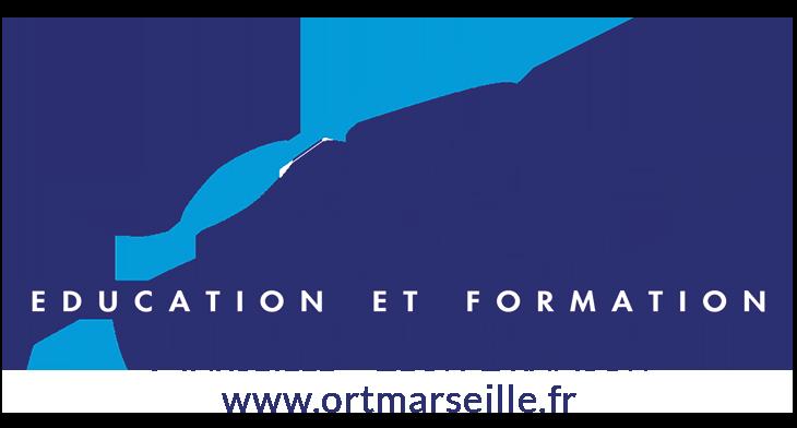 ORT Marseille